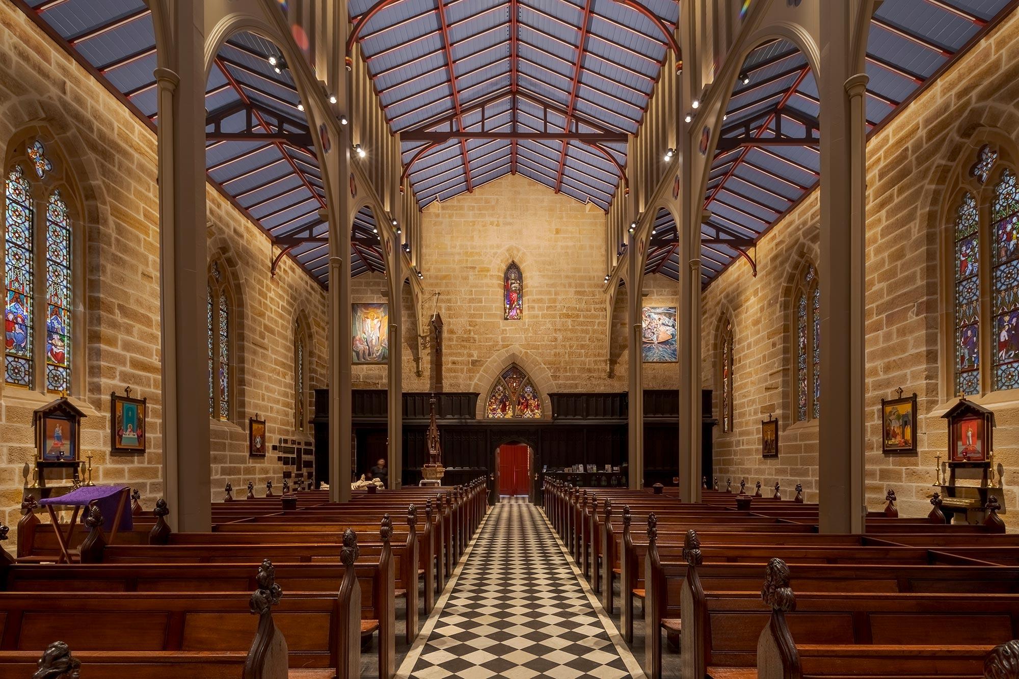 0013 church 2000x1333