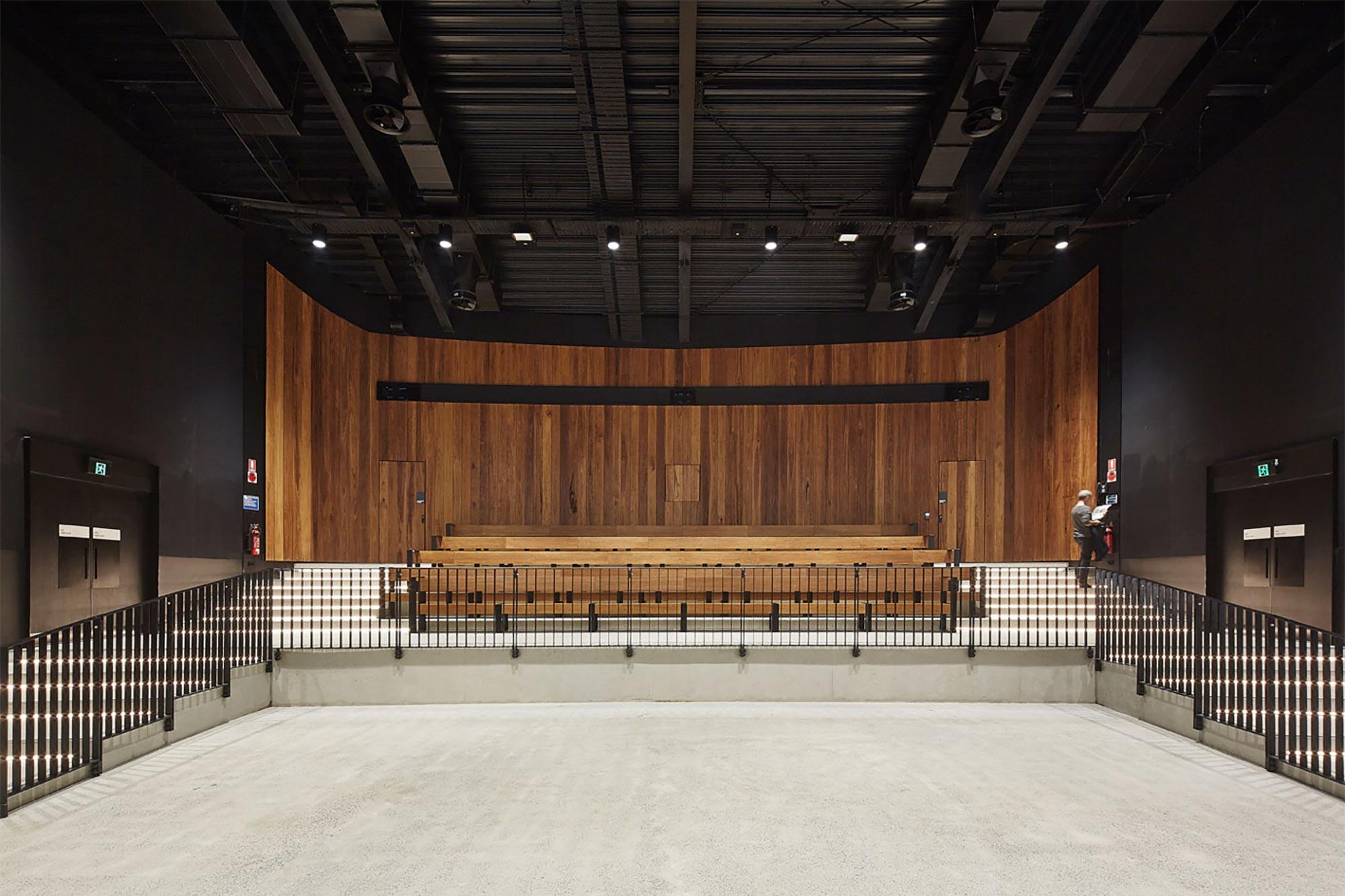 Kane tkd taronga theatre 079 2000x1333