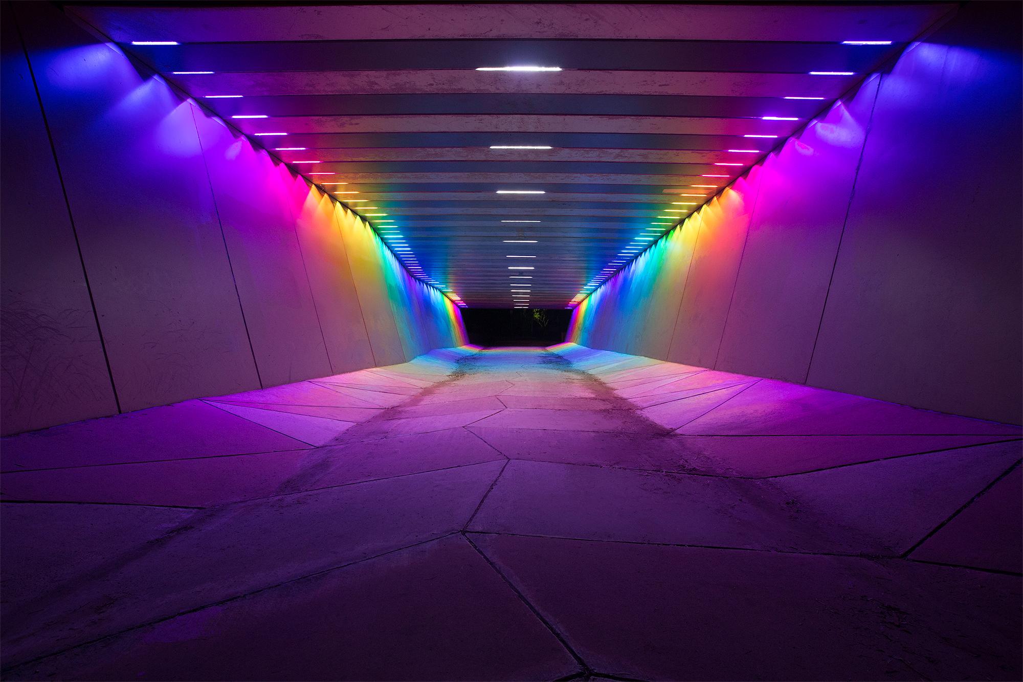 Larissa underpass 2000x1333