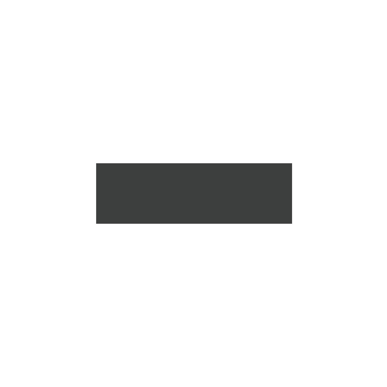 Brand 1280x1280 erco