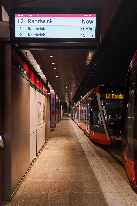 Jac 01 0028 lightrail 2000x3000